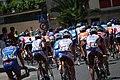 Volta ciclista Galicia 2008 Cangas.jpg