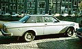 Volvo 262 Coupe NL.jpg