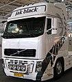 Volvo FH LKW.jpg