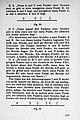 Vom Punkt zur Vierten Dimension Seite 117.jpg