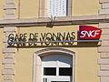 Vonnas-FR-01-gare SNCF-13.jpg