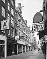 Voorgevel - Amsterdam - 20017543 - RCE.jpg