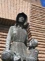 Voortrekker Monument May 2006, IMG 2999.jpg