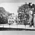 Voorzijde ca.1875, reproductie uit fotoalbum - 's-Graveland - 20084395 - RCE.jpg
