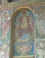Voronet murals 2010 46.jpg