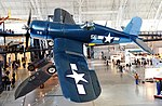 Vought F4U-1D Corsair Aircraft.jpg