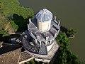 Vue aérienne du domaine de Versailles par ToucanWings - Creative Commons By Sa 3.0 - 028.jpg