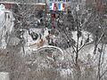Vue de la terrasse Dufferin 02.jpg