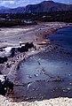 Vulcano-148-heisse Quellen im Meer-1986-gje.jpg