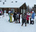 Vuokkiniemi Lumifest 20170115 IMG 2066.jpg