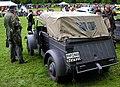 Vwkybelwagen1.jpg