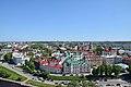 Vyborg old town (18477990348).jpg