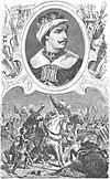 Władysław Warneńczyk (Wizerunki książąt i królów polskich).jpg