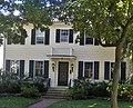 W. A. Mertz House (8119279731).jpg