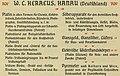 W. C. Heraeus Hanau 1900.jpg