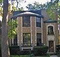 W. F. Hotchkiss House (8648881851).jpg