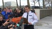 File:WATCH - Scotland Yard counterterrorism investigation.webmhd.webm