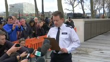 ファイル:WATCH - Scotland Yard counterterrorism investigation.webmhd.webm