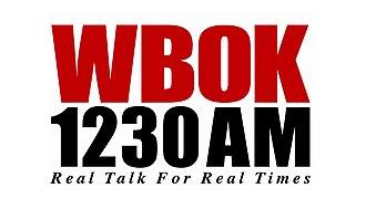 WBOK - Image: WBOK 1230