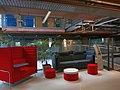 WDR Lounge.jpg
