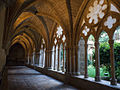 WLM14ES - Monasterio de Veruela 48 - .jpg
