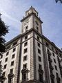 WLM14ES - Zaragoza Banco Central 00871 - .jpg