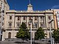 WLM14ES - Zaragoza Plaza de España 00891 - .jpg