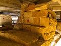WLM14ES - Zaragoza museo del foro romano 00537 - .jpg