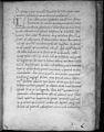 WMS 514, Miscellanea Alchemica VI. Wellcome L0031151.jpg