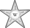 WPW Founder's Barnstar 2.0.png