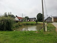 WP 20140830 012 Fourcigny (Beaurepaire).jpg