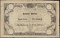 WSB 100 Gulden 1806 reverse.jpg