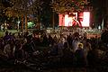 WSFF 2012- Christmas in June (7337698740).jpg