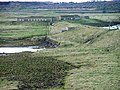 WW2 Buildings, Greatham Creek - geograph.org.uk - 118916.jpg