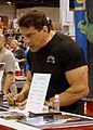 WW Chicago 2011 - Lou Ferrigno 2 (8168349990).jpg