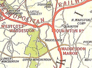Waddesdon stations, 1903.png