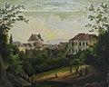 Waehring 1850.JPG