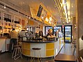 Waffle and Dinges (11599455134).jpg