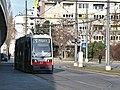 Wagramer Str-2010-03-09-IMG 1084.jpg