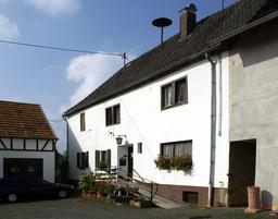 Bönnschenhof in Königswinter