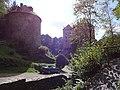 Waimes Belgique Chateau Reinhardtstein 2.JPG