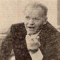 Waldemar Winkiel.jpg