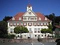 Waldhilsbach-rathaus-web.jpg