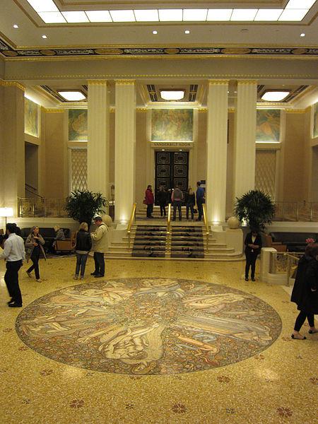 File:Waldorf Astoria lobby.jpg