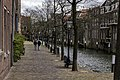 Walking on a famous place (33821673522).jpg