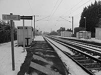Wallers - Gare de Wallers (02).JPG