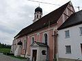 WallfahrtskircheMussenhausen außenansicht 2.jpg