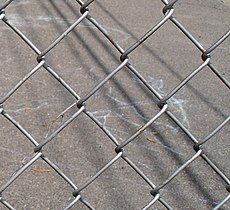 Pvc Coated Wire Mesh Home Depot
