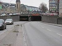Wallringtunnel Nordportal.jpg