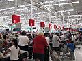 Walmart Playa del Carmen Checkouts.jpg